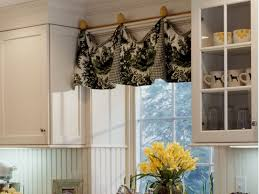 home decor valance window treatments ideas small japanese garden