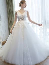 wedding dresses liverpool wedding dresses liverpool bridal gowns shops in liverpool uk