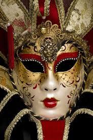 venetian carnival masks https s media cache ak0 pinimg originals 28