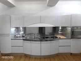 k che bekleben vorher nachher küche folieren rot zu weiß hochglanz resimdo