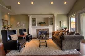 Room Area Rugs Trendy Design Living Room Area Rugs Stylish Ideas Fireplace Living