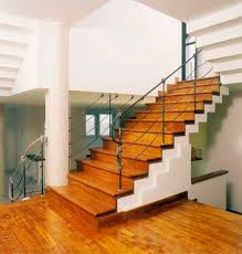 gel nder f r treppen treppe ohne gelnder moderne treppen erscheinen als
