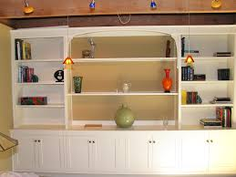 Built In Cabinet Ideas For Family Room Gallery Also Cabinets - Family room cabinet ideas