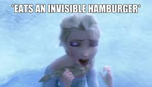 Frozen Memes - image 705169 frozen know your meme