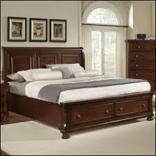 bedroom fabulous reclaimed wood bed diy reclaimed wood platform
