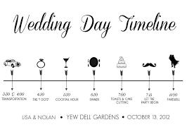 christian wedding program template christian wedding program template pdf diy wedding 23510