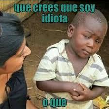 Six Picture Meme Maker - meme generator create a meme a meme maker tool vidaximenez