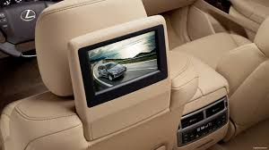 lexus lx 2016 review youtube 2014 lexus lx570 is a master of versatility review the fast