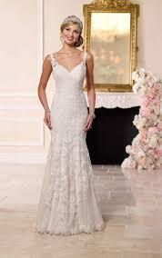 inspired wedding dresses antique inspired wedding dress i stella york wedding dresses