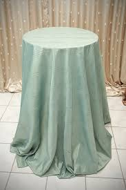 sage green table runner tablecloths astounding sage tablecloth sage green tablecloths for