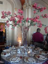 tall wedding centerpiece ideas diy tall wedding