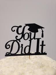 graduation cake toppers the 25 best graduation cake toppers ideas on diy
