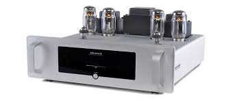 tube amp for home theater vacuum tube audio st 120 tube power amplifier review