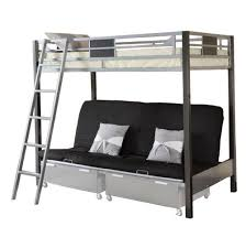 Big Lots Futon Bunk Bed Roselawnlutheran - Futon bunk bed instructions