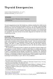 Medical Laboratory Technologist Resume Sample Med Tech Resume Information Technician Sample Resume Internal