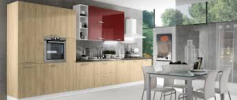 kitchen cabinet images of kitchen cabinets kitchen cupboards