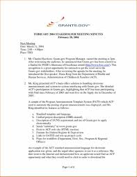 Resume Templates For Word 2003 Functional Resume Template Word 2003 Free Resume Templates 22