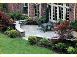 Patio Design Ideas Uk Patio Design Ideas Uk Searching For Landscaping Patio Ideas