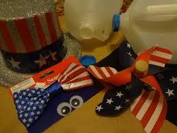 the busy broad patriotic milk jug snoopy
