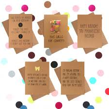 birthday cards pack sample party invitation wording wedding thank