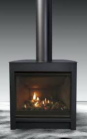 free standing electric fireplace suites lovely freestanding gas