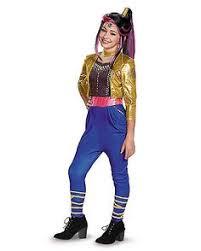 Halloween Costumes Tween Girls Tween Halloween Costumes Leopard Tween Girls Costume