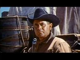 youtube film cowboy vs indian western movies full length free english best western movies of