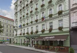 green garden hotel prague 4 star family hotel in prague
