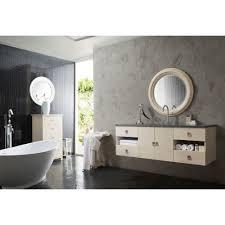 James Martin Bathroom Vanity by James Martin 860 V60s Vno Sonoma 60