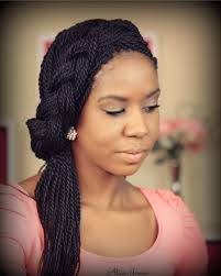 what kind of hair do you use for crochet braids senegalese twist hairstyles how to do hair type pictures