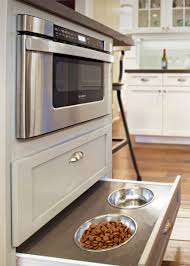 Space Saving Kitchen Ideas Space Saving Kitchen Appliances Snug Kitchens And Cabinet Space