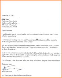 Bank Teller Responsibilities Resume Sample Resume Bank Teller Resignation Letter Augustais