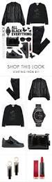 all black best 25 all black nikes ideas on pinterest all black nike shoes