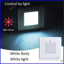 indoor stair lighting wall recessed 53944 astonbkk throughout