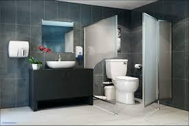 how to design a bathroom sensational up toilet system lovely bathrooms design bathroom