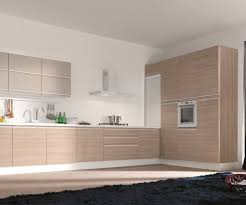Kitchen Designers Boston Likablefigure Isoh Inspirational About Munggah Captivating