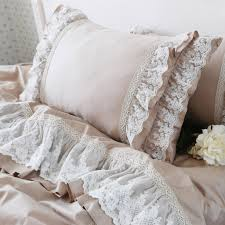 Textured Duvet Cover Sets Bedroom Textured Duvet Covers Blush Comforter Ruched Duvet Cover