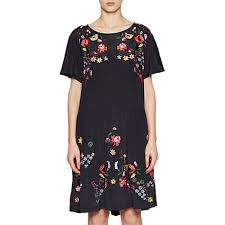 french connection women u0027s dresses john lewis
