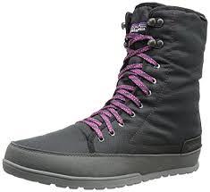 womens boots vegan vegan winter boots top brands buying guide