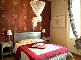 chambre d hote marseillan ville chambre chambre d hote marseillan inspirational lacourdete of