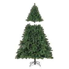 7 5 foot tree anson tree for sale artificial