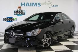 coconut creek mercedes used mercedes class for sale in coconut creek fl 157