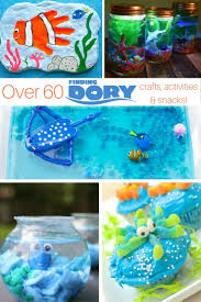 551 best disney crafts u0026 party ideas images on pinterest disney