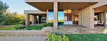 Home Design Stores Tucson Large Contemporary Windows Brings In The Fantastic View Of Window