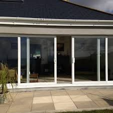 Patio Doors Manufacturers 19 Best Sliding Doors Images On Pinterest Patios Aluminium