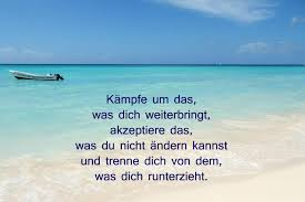 ich k mpfe um dich spr che it change it or leave it kämpfe um das was dich