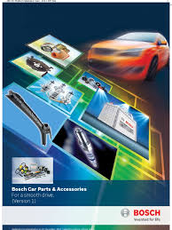 car parts u0026 accessories catalogue headlamp brake