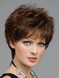 shag haircuts for women over 50 short shaggy hairstyles for