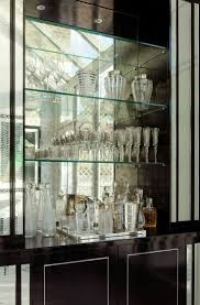 106 best luxury kitchens storage images on pinterest luxury