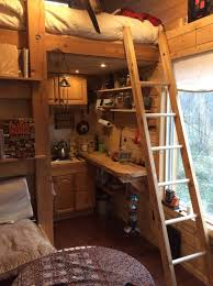 surprising tiny house bed ideas 65 for your room decorating ideas